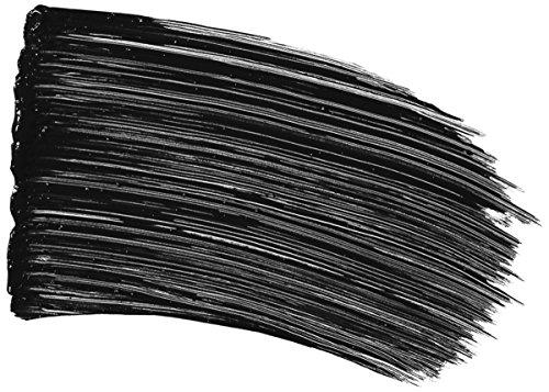 Revlon Ultimate All-In-One Mascara, Blackest Black