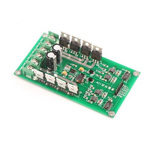 Electronic Circuit Easy