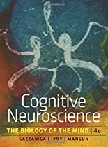READ Cognitive Neuroscience: The Biology of the Mind, 4th Edition P.P.T