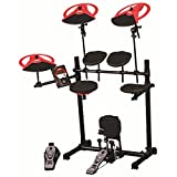 Ddrum Electronic Drum Sets - Best Reviews Guide