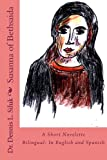 img - for Susanna of Bethsaida: (A Short Novelette) book / textbook / text book