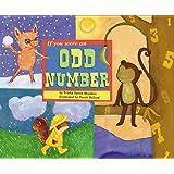 If You Were an Odd Number (Math Fun)