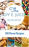 EJuice Recipes: DIY E-Juice Recipe Book With Over 100 E juice flavors that you can make yourself with our own DIY E Juice, E Liquid, and E Cigarette recipes. Make your own E Juice today! offers
