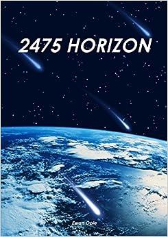 2475 Horizon
