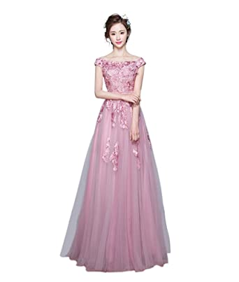 1695f1f7ca12a Wish-望み レディース ロングドレス 演奏会 パーティードレス ロング 結婚式 二次会 花嫁ドレス