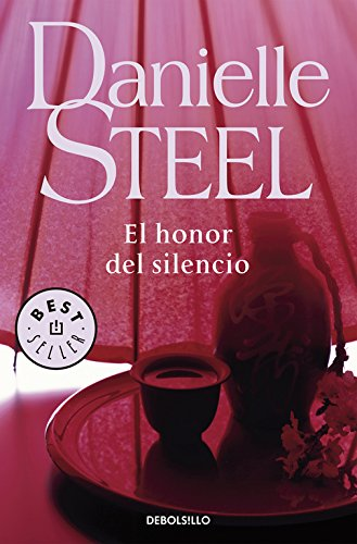 El honor del silencio (BEST SELLER, Band 26200)