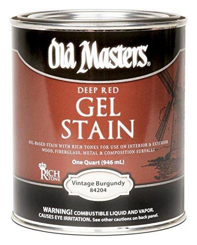 old-158799-84204-gel-stain-vintage-burgundy-oil-based