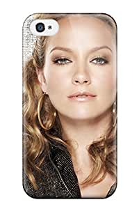 Awesome Case Cover/iphone 4/4s Defender Case Cover(becki Newton Celebrity People Celebrity)