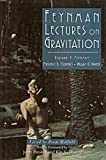 img - for Feynman Lectures on Gravitation book / textbook / text book