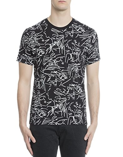 kenzo-mens-f755ts01840c99-black-cotton-t-shirt