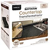 Rust-Oleum Countertop Transformations Kit, Charcoal