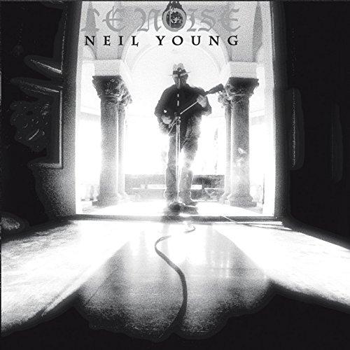 Le Noise (Neil Young Best Guitar Solo)