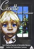 """Afficher """"Cosette et le petit cordonnier"""""""