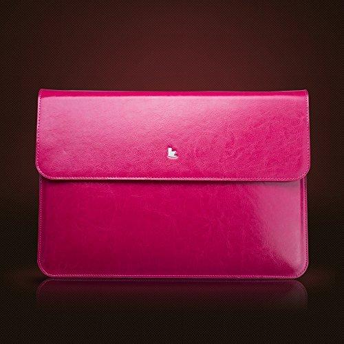 Apple Macbook Pro Retina 13-inch Sleeve Case Cover, Jison...