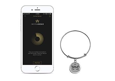 invisawear Smart Jewelry