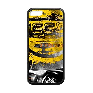 diy phone caseWEIWEI NISSAN sign fashion cell phone case for ipod touch 4diy phone case