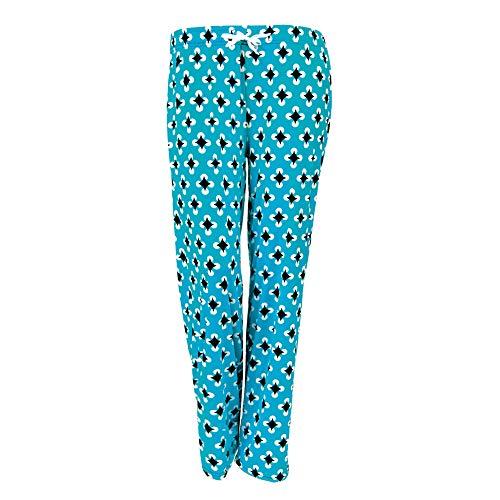 Hello Mello Signature Soft Women's Designer Classic Collection Lounge Pants (Best Lounge Pants Ever)