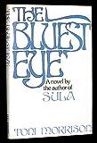 The Bluest Eye, Toni Morrison, 0030850746