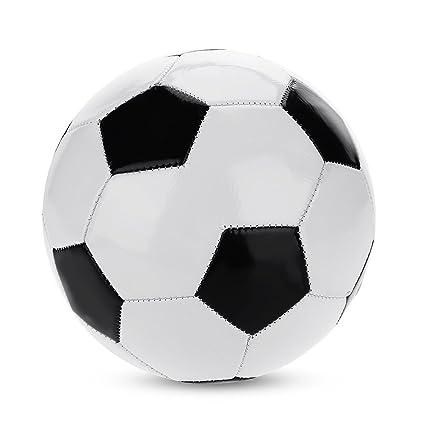 Dioche Balon de Futbol, Pelotas de Fútbol para Actividades ...