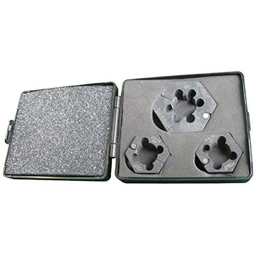 Image of AME 31250 Save-A-Stud Rethread Kit Thread Repair Kits