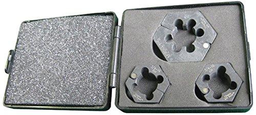 AME 31250 Save-A-Stud Rethread Kit -