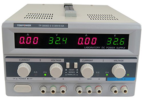 tekpower-tp3005d-3-digital-variable-triple-outputs-linear-type-dc-power-supply-0-30-volts-0-5-amps