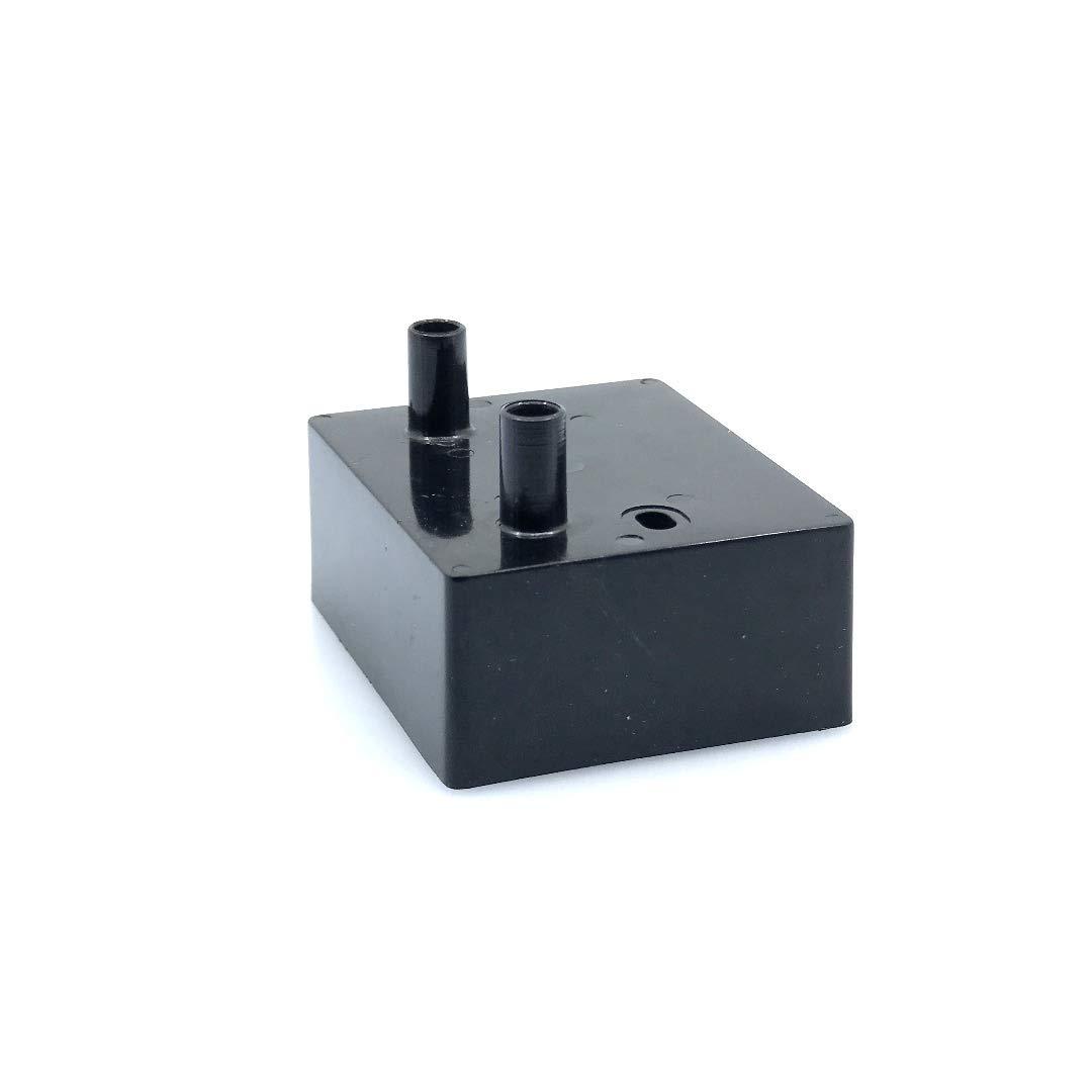 Transformador de encendido BRAHMA TC2STPAF ED 50/%//2min 30mA 2x12kV code 15910555