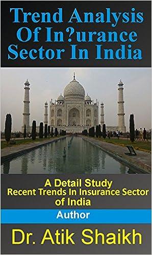 Ilmaiset online-englanninkieliset kirjat ladataan Trend Analysis In In?urance Sector In India: A Detail Study of Recent Trends In Insurance Sector of India in Finnish PDF ePub