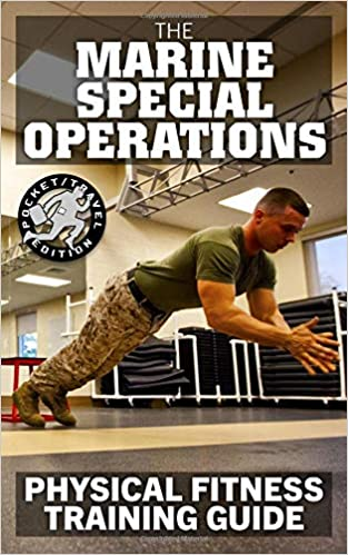 Official u. S. Army physical fitness guide by department of the.