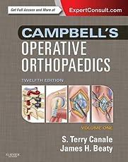 Campbell orthopedics 12th edition chm rylinoa.