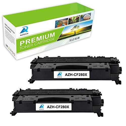 Compatible Cartridge ImageClass LBP6300dn LBP6650dn product image
