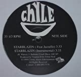Starblazin / The LaLaLa