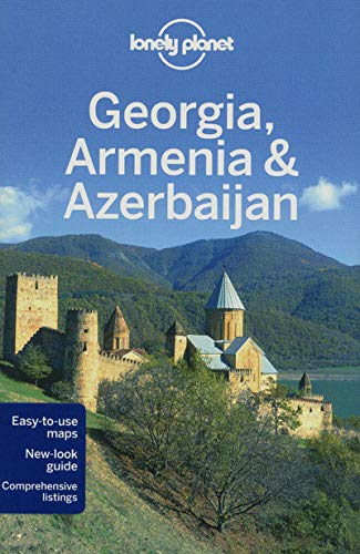 libero Azerbaijan Dating che è Dodger da Hollyoaks dating nella vita reale