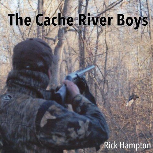 cache-river-boys