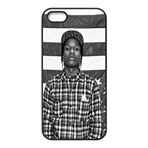 Generic Case Asap Rocky For iPhone 5c, 5c G788818496