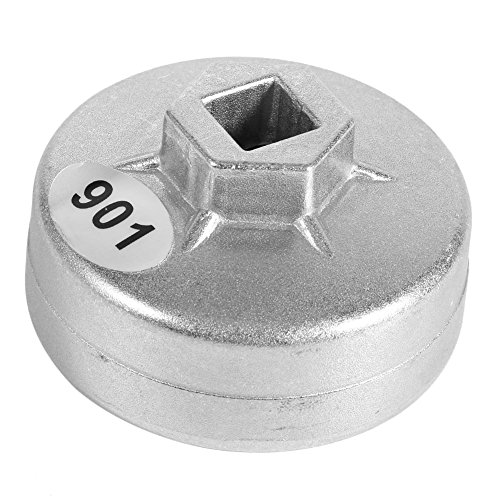 oil filter wrench 65 - 9