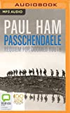 img - for Passchendaele: Requiem for Doomed Youth book / textbook / text book