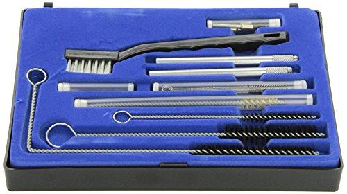 astro-4544-master-spray-gun-cleaning-kit