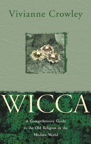 Wicca: The Old Religion In the New Millennium
