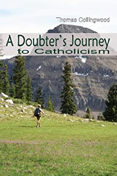 Catholicism : A Journey to the Heart of the Faith by Robert Barron (2011, Hardco