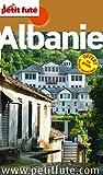 """Afficher """"Albanie"""""""