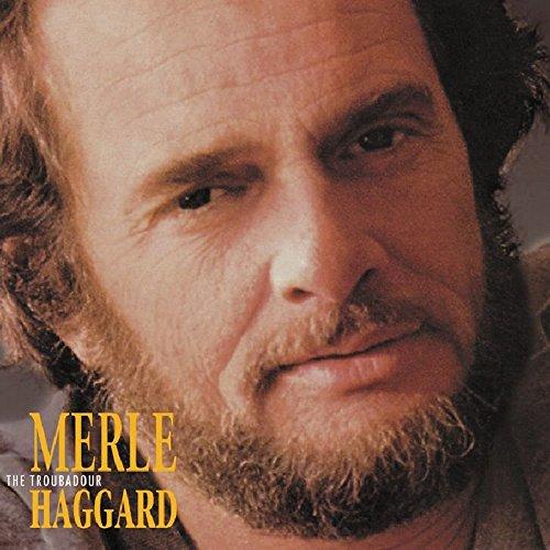 merle haggard bear family - 3