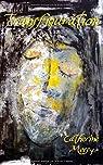 Transfiguration par Messy