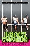 Usedom-Marathon, Jurgen Micheal Grasshoff, 0595300235