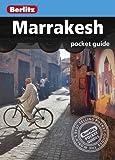 Berlitz Pocket Guide Marrakech (Berlitz Pocket Guides)