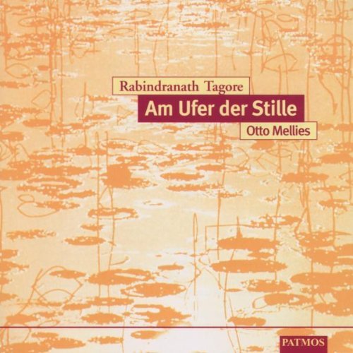 Am Ufer der Stille, 1 Audio-CD