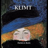 Klimt (French Edition)