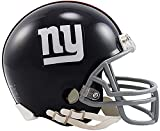 Sports Memorabilia Riddell New York Giants Throwback 1961-1974 VSR4 Mini Football Helmet - NFL Mini Helmets