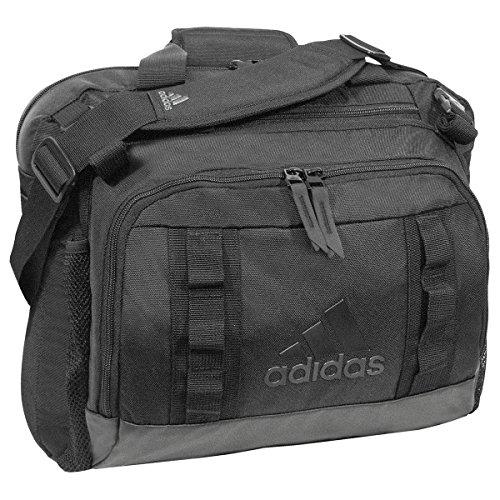 adidas Men s Shield Coach Messenger Bag  Amazon.ca  Sports   Outdoors 2585086244d3f