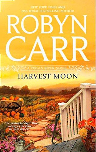 Harvest Moon (Virgin River)